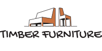 timberfurniture.co.uk